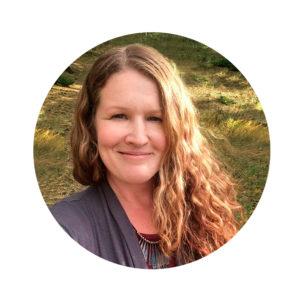 Allison White | Denver Somatic Relationship Therapist